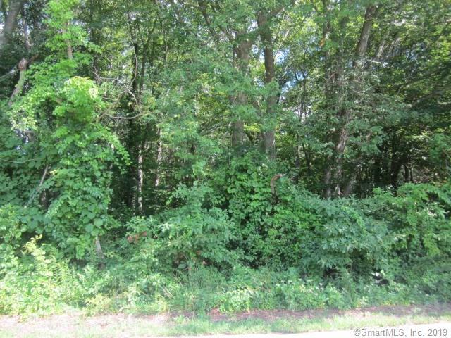 108A Long Hill Road, Clinton, CT 06413 (MLS #170213733) :: Carbutti & Co Realtors