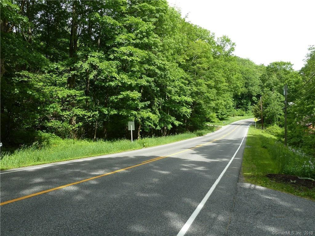 0 Route 39 Road - Photo 1
