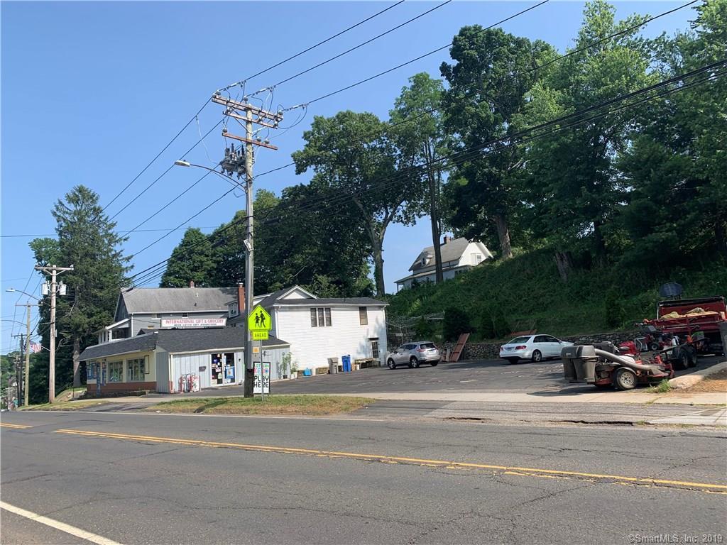 41 Terryville Avenue - Photo 1
