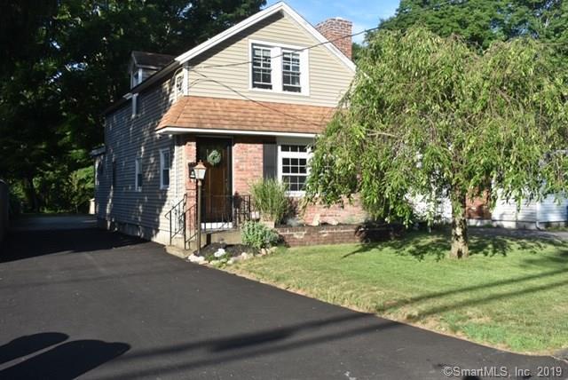 304 Tyler Street, East Haven, CT 06512 (MLS #170215117) :: Carbutti & Co Realtors