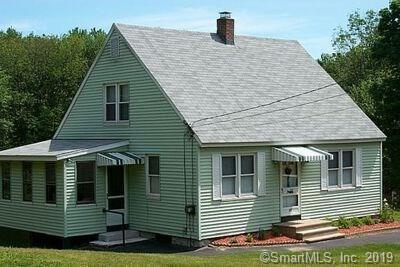 27 Todd Road, Plymouth, CT 06782 (MLS #170215253) :: Mark Boyland Real Estate Team