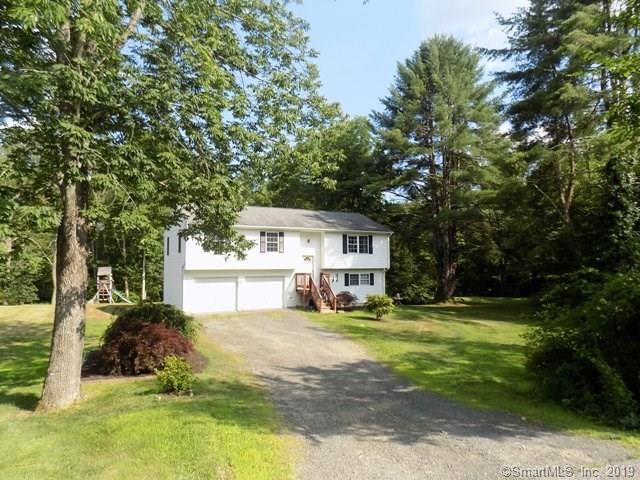 12 Brass Mill Dam Road, Torrington, CT 06790 (MLS #170215310) :: The Higgins Group - The CT Home Finder