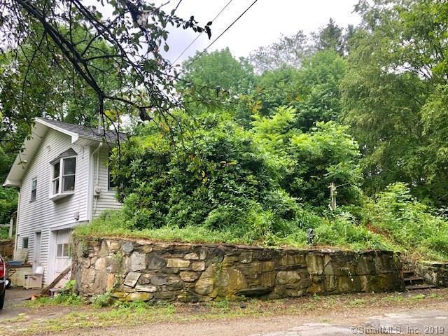 280A Killingly Road, Pomfret, CT 06259 (MLS #170215710) :: Mark Boyland Real Estate Team