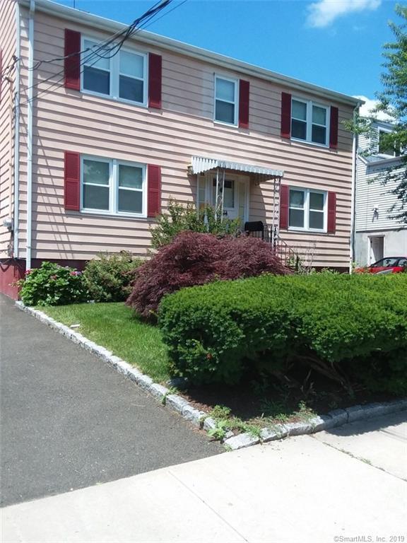 55 Bonner Street, Stamford, CT 06902 (MLS #170215778) :: Mark Boyland Real Estate Team