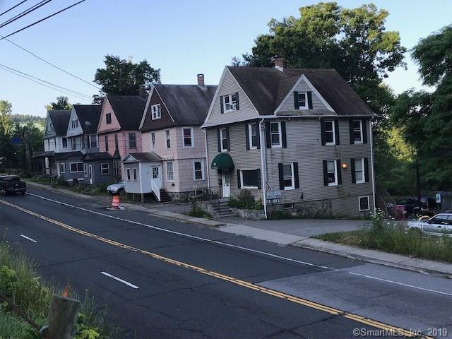 28-44 S Main Street, Winchester, CT 06098 (MLS #170215808) :: Michael & Associates Premium Properties | MAPP TEAM