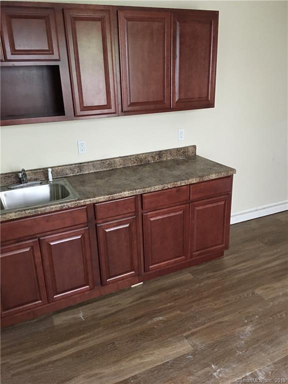 34 Read Street, New Haven, CT 06511 (MLS #170215835) :: Mark Boyland Real Estate Team