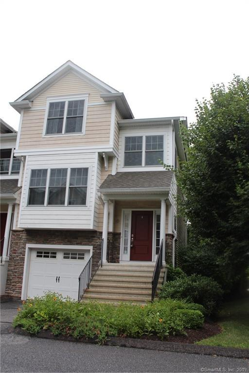 301 Woodland Hills Drive, Trumbull, CT 06611 (MLS #170216422) :: The Higgins Group - The CT Home Finder