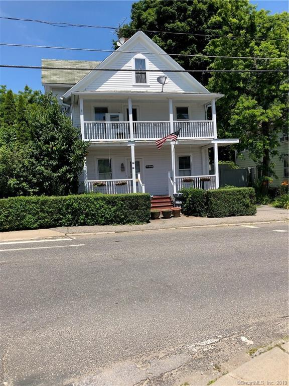 99 E Pearl Street, Torrington, CT 06790 (MLS #170216425) :: The Higgins Group - The CT Home Finder