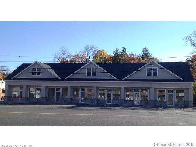 759 Boston Post Road - Photo 1