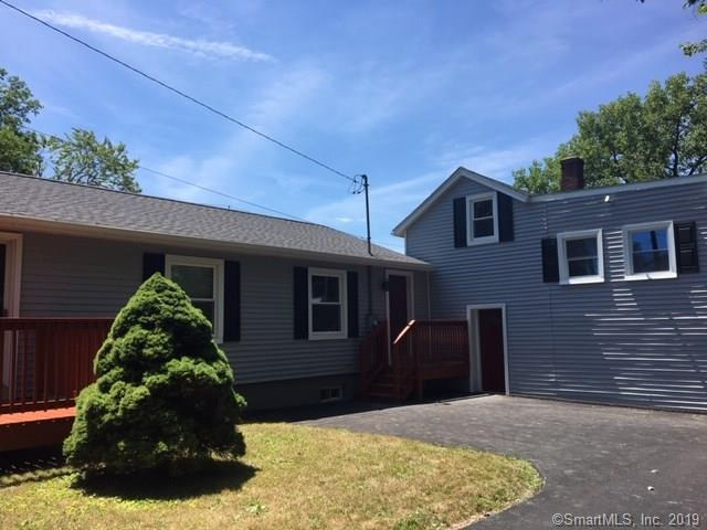 75 Giddings Street, Hartford, CT 06106 (MLS #170216811) :: Hergenrother Realty Group Connecticut