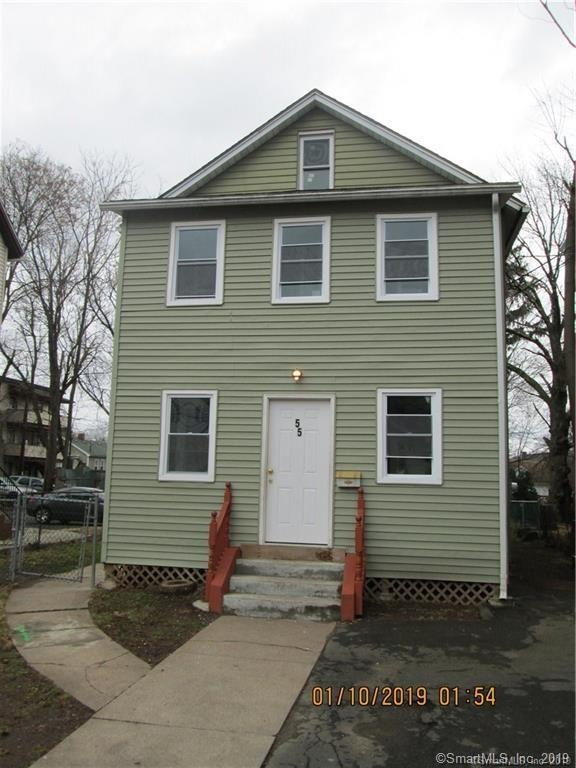 55 Lawlor Street, New Britain, CT 06051 (MLS #170217093) :: Hergenrother Realty Group Connecticut