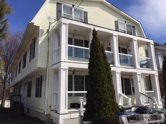 384 Park Avenue, Bridgeport, CT 06604 (MLS #170217121) :: Mark Boyland Real Estate Team