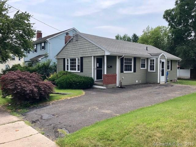 103 Austin Street, New Britain, CT 06051 (MLS #170217179) :: Hergenrother Realty Group Connecticut