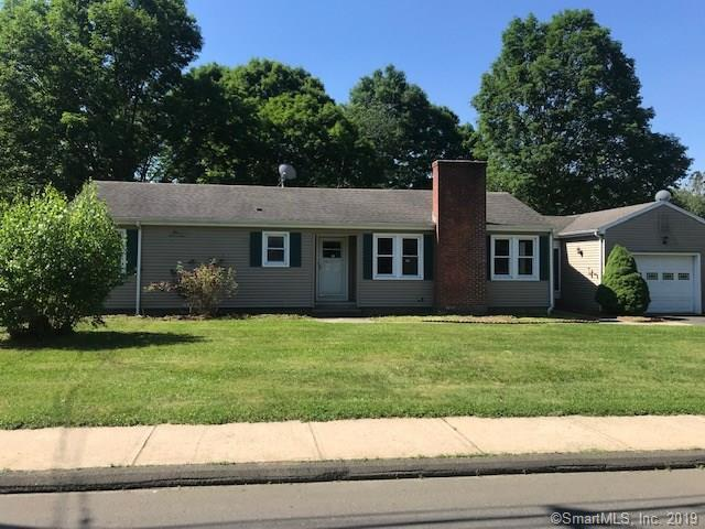 10 Ninety Rod Road, Clinton, CT 06413 (MLS #170217342) :: GEN Next Real Estate