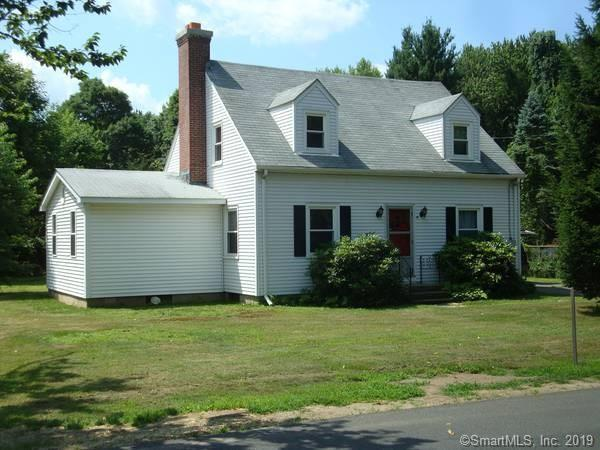 15 Spring Street, East Windsor, CT 06088 (MLS #170217795) :: NRG Real Estate Services, Inc.