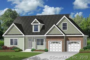 54 Windermere Village Road #54, Ellington, CT 06029 (MLS #170218319) :: Michael & Associates Premium Properties | MAPP TEAM