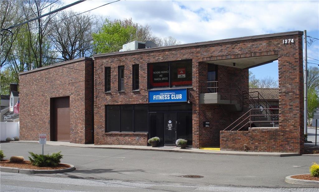 1374 East Putnam Avenue - Photo 1