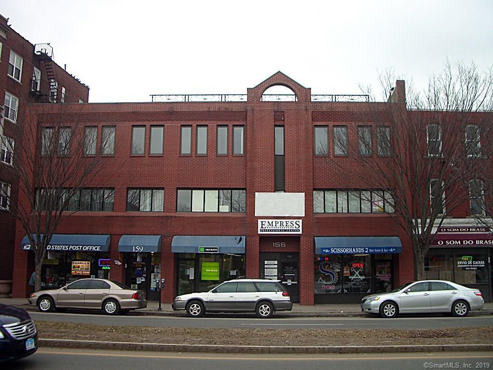 153-157 Main Street - Photo 1