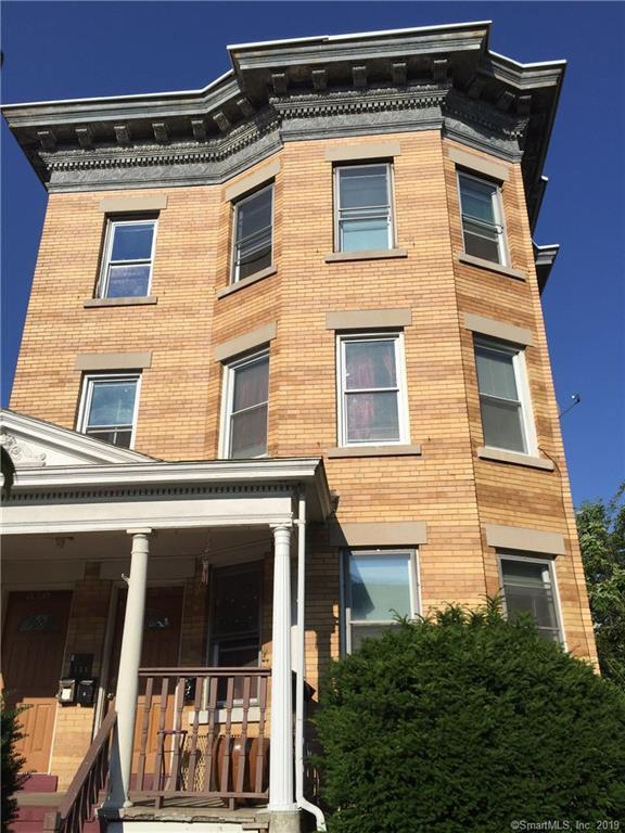 370 Maple Avenue, Hartford, CT 06114 (MLS #170220606) :: Michael & Associates Premium Properties   MAPP TEAM