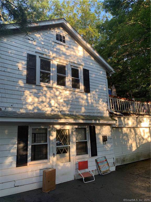171 Compo Road S, Westport, CT 06880 (MLS #170221574) :: The Higgins Group - The CT Home Finder