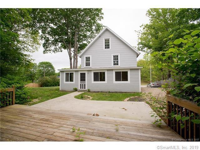 105 Westchester Road, Colchester, CT 06415 (MLS #170223022) :: Carbutti & Co Realtors