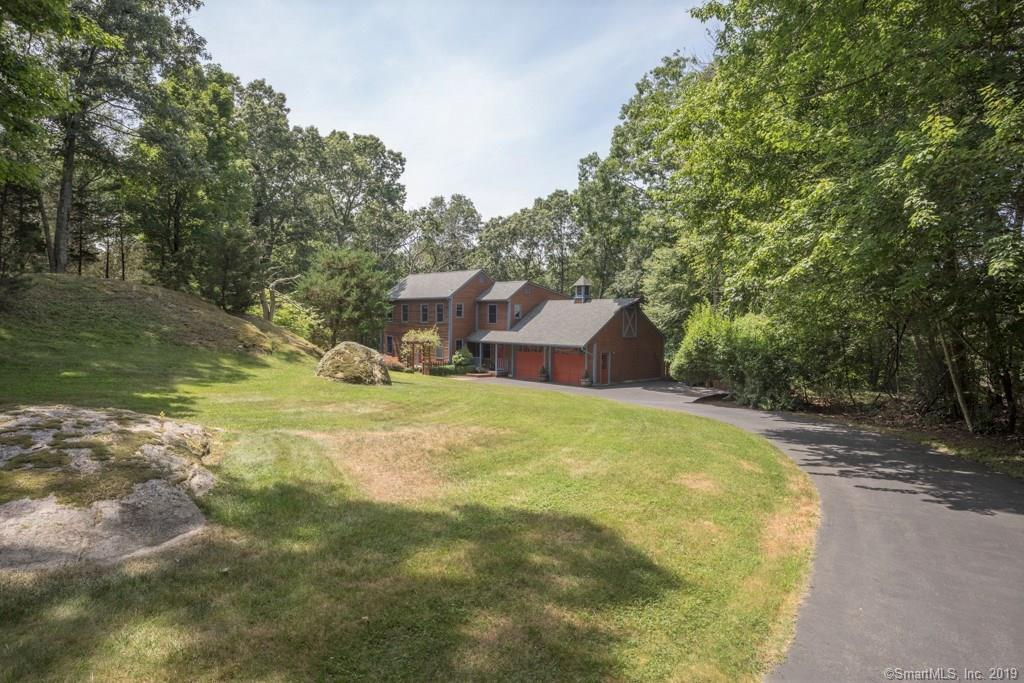 69 Whippoorwill Road - Photo 1