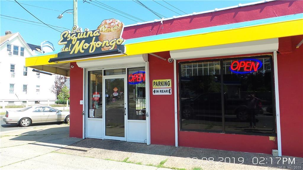 236 Kimberly Avenue - Photo 1