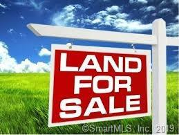 93 Lake Williams Drive, Lebanon, CT 06249 (MLS #170224685) :: Carbutti & Co Realtors
