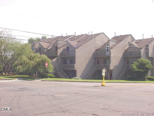 3370 Madison Avenue 4B, Bridgeport, CT 06606 (MLS #170226190) :: Carbutti & Co Realtors