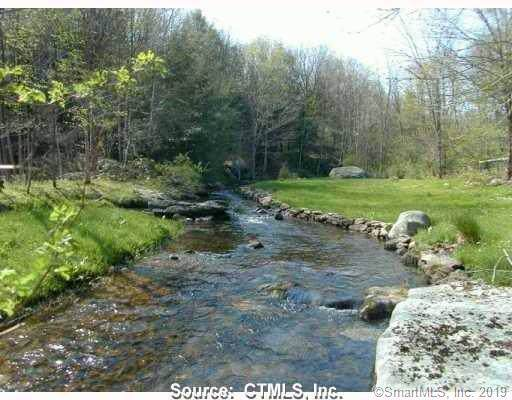 236 Canterbury Court, Goshen, CT 06756 (MLS #170226848) :: The Higgins Group - The CT Home Finder