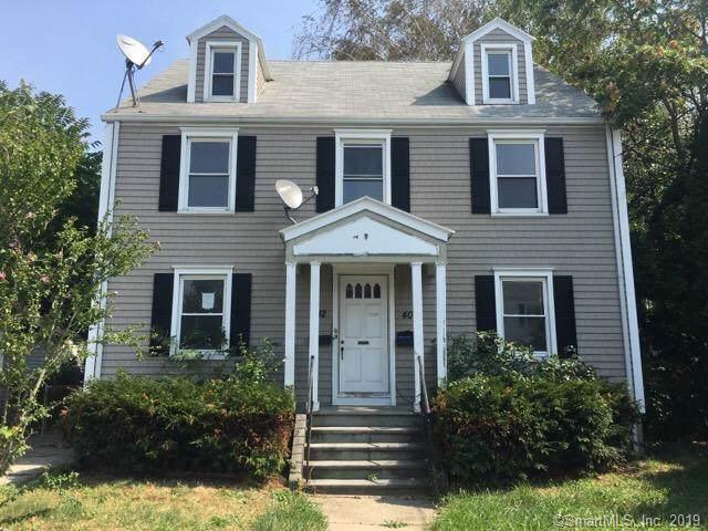 40 Light Street, Stratford, CT 06615 (MLS #170233720) :: GEN Next Real Estate