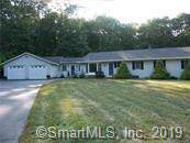 49 School Hill Road, Sprague, CT 06330 (MLS #170233949) :: The Higgins Group - The CT Home Finder