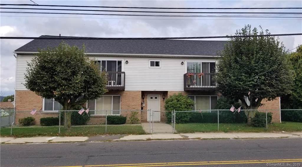 675 Highland Avenue - Photo 1