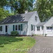 16 Birchwood Drive, Ansonia, CT 06401 (MLS #170234518) :: Carbutti & Co Realtors