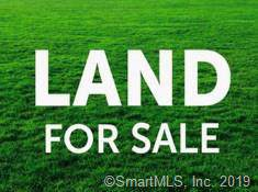 Lot B Gibson Hill, Sterling, CT 06377 (MLS #170235410) :: GEN Next Real Estate