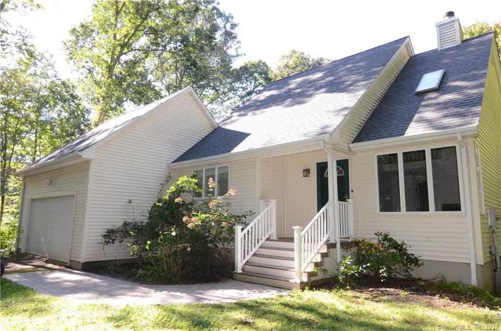 64 Oak Leaf Drive - Photo 1