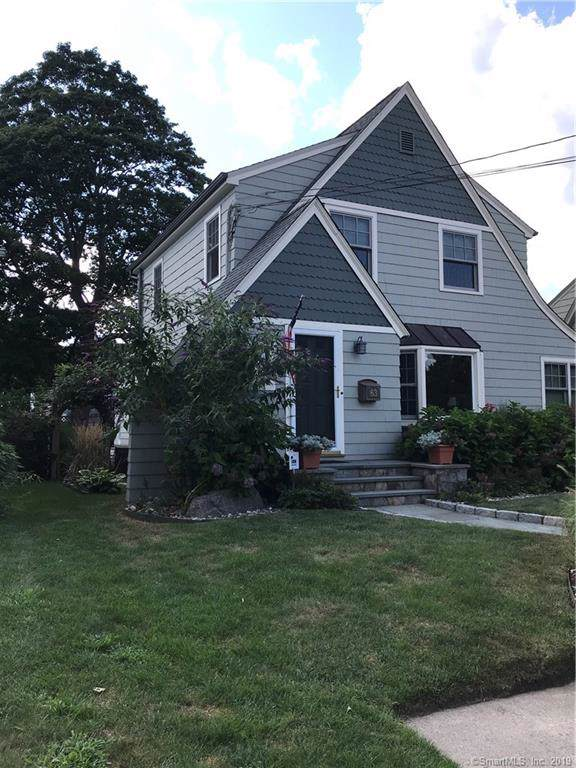 63 Quintard Avenue, Norwalk, CT 06854 (MLS #170236878) :: The Higgins Group - The CT Home Finder