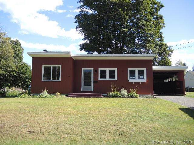 125 Boyd Street, Winchester, CT 06098 (MLS #170236922) :: The Higgins Group - The CT Home Finder