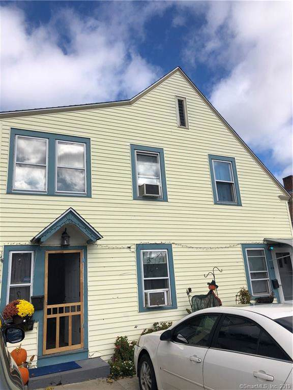 148 Greene Street, Bristol, CT 06010 (MLS #170236937) :: Anytime Realty