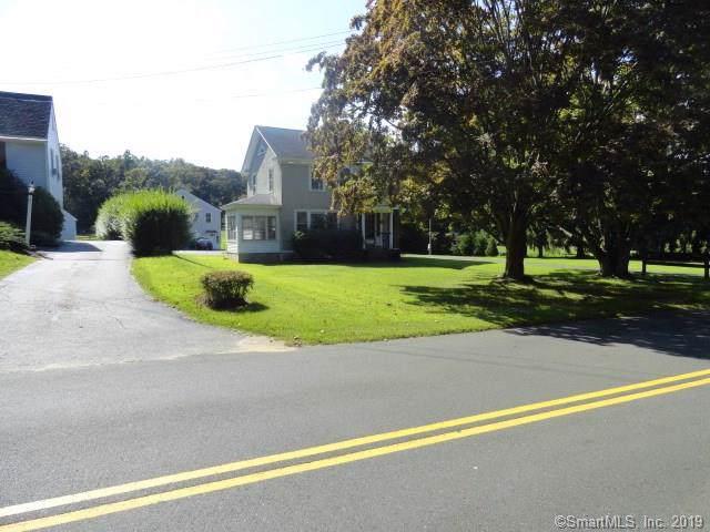 41 Copse Road, Madison, CT 06443 (MLS #170236950) :: Carbutti & Co Realtors
