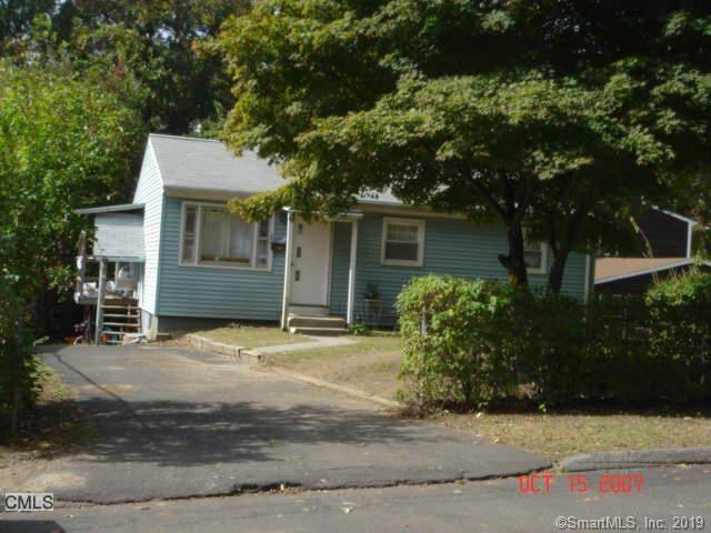 48 Forest Avenue, Danbury, CT 06810 (MLS #170237562) :: Michael & Associates Premium Properties   MAPP TEAM