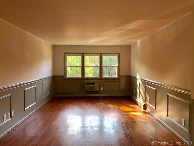 128 Katona Drive #8, Fairfield, CT 06824 (MLS #170237631) :: Mark Boyland Real Estate Team