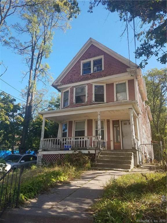 225 Winchester Avenue, New Haven, CT 06511 (MLS #170237969) :: Carbutti & Co Realtors