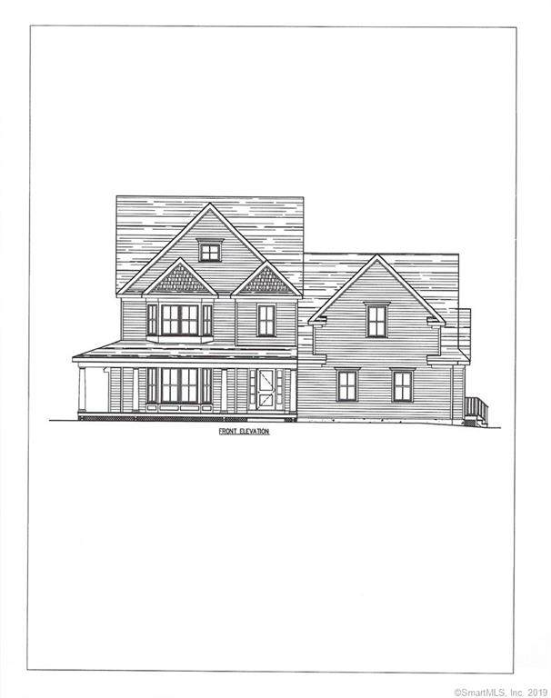 50 Skyview Road, Orange, CT 06477 (MLS #170238509) :: The Higgins Group - The CT Home Finder