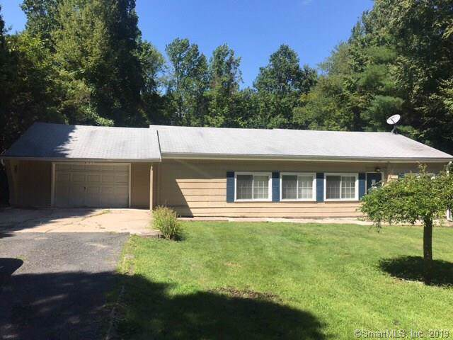 22 Eddy Road, Barkhamsted, CT 06063 (MLS #170238776) :: Carbutti & Co Realtors