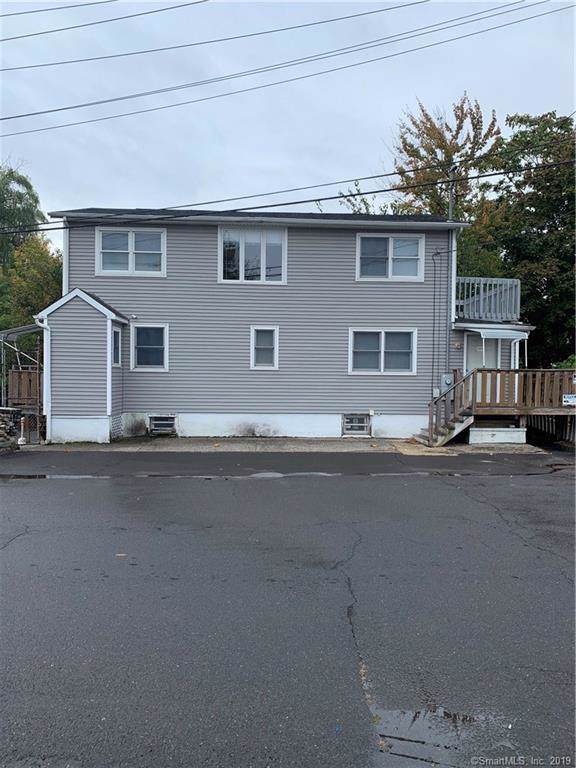 802 Boston Post Road - Photo 1