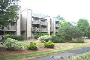 130 Coe Avenue #83, East Haven, CT 06512 (MLS #170240832) :: Michael & Associates Premium Properties | MAPP TEAM