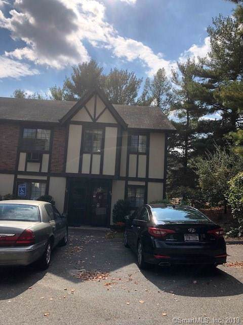 24 Andover Court #24, Brookfield, CT 06804 (MLS #170241971) :: Michael & Associates Premium Properties | MAPP TEAM