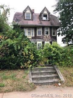 3364 Main Street, Hartford, CT 06120 (MLS #170242641) :: Michael & Associates Premium Properties | MAPP TEAM