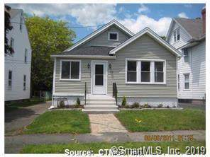29 Treadwell Street, West Haven, CT 06516 (MLS #170242768) :: Carbutti & Co Realtors
